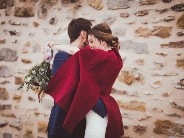 Le mariage de Jeremy et Angie à La Chapelle-Gauthier, Seine-et-Marne 44