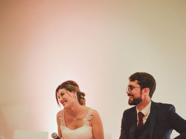 Le mariage de Jeremy et Angie à La Chapelle-Gauthier, Seine-et-Marne 67
