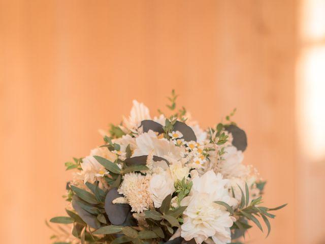 Le mariage de Frederico et Yen-Ting à Rennemoulin, Yvelines 62