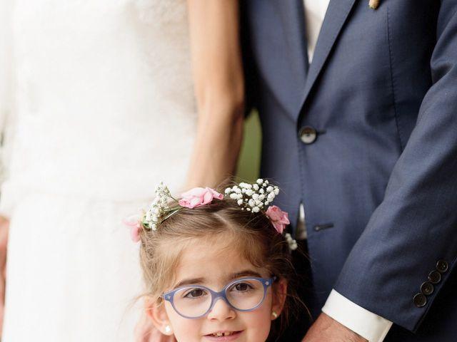 Le mariage de Stéphane et Amélia à Toulon, Var 35