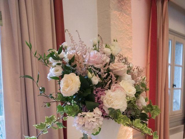 Le mariage de Alexandre et Alexandra à Saint-Germain-en-Laye, Yvelines 57