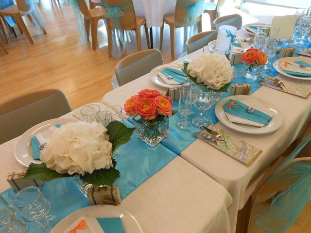 Le mariage de William et Aurore à Brenthonne, Haute-Savoie 26