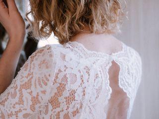 Le mariage de Marion et Hugo 3