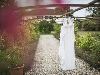 Le mariage de Sara et Eshan 2