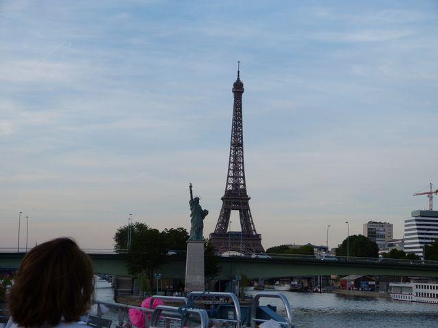 Le mariage de Marc et Catherine à Paris, Paris 19