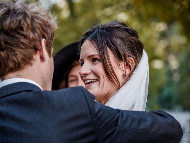 Le mariage de Francois Michel et Clementine à Paris, Paris 10