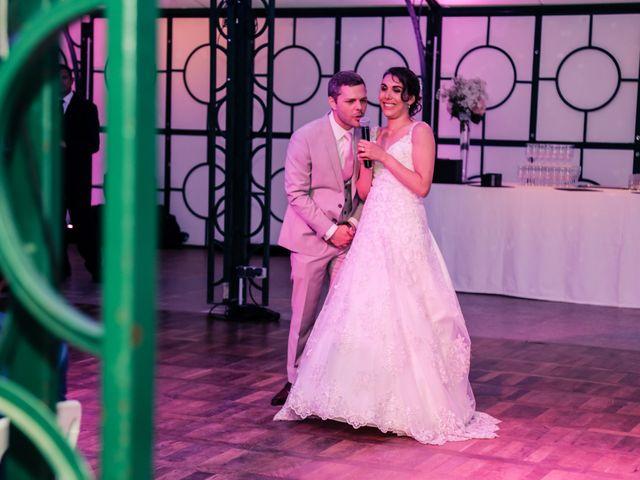 Le mariage de Éric et Livia à Saint-Germain-de-la-Grange, Yvelines 258