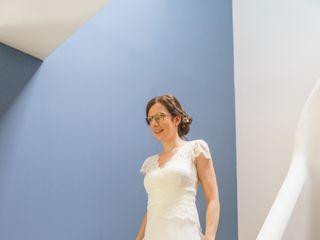 Le mariage de Astrid et Rémi 2