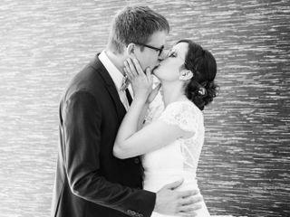 Le mariage de Astrid et Rémi 3