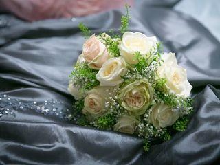 Le mariage de Lise et Maxime 2