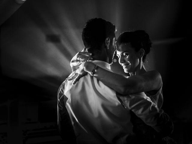 Le mariage de Jérémy et Marine à Nîmes, Gard 53