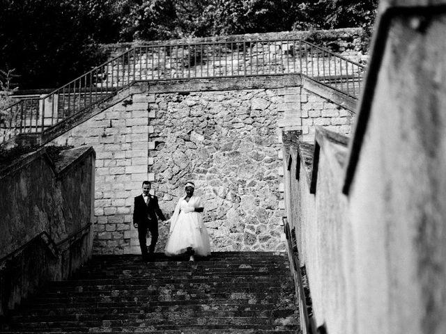 Le mariage de Clément  et Marissa à Château-Thierry, Aisne 7