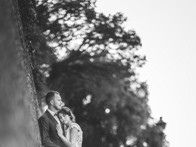 Le mariage de Kévin et Marine à Rémilly, Moselle 23