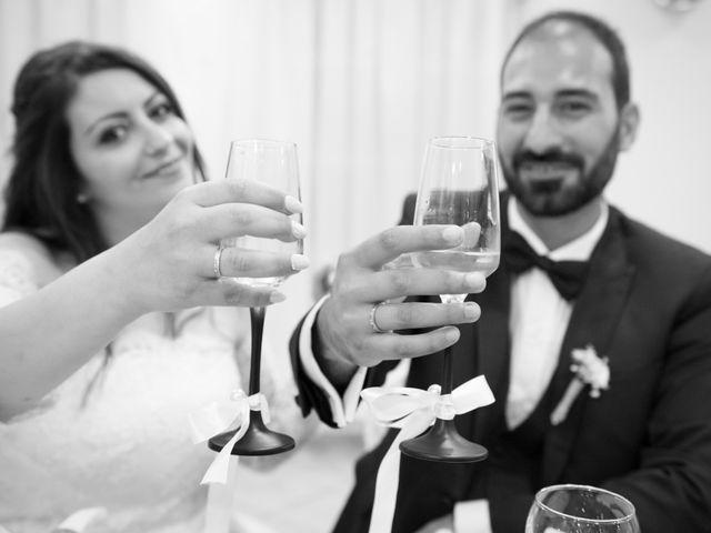 Le mariage de Takis et Frangiska à Paris, Paris 26
