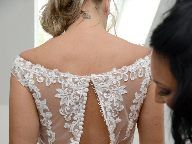 Le mariage de Emilie et Jean-Paul à Maurepas, Yvelines 10