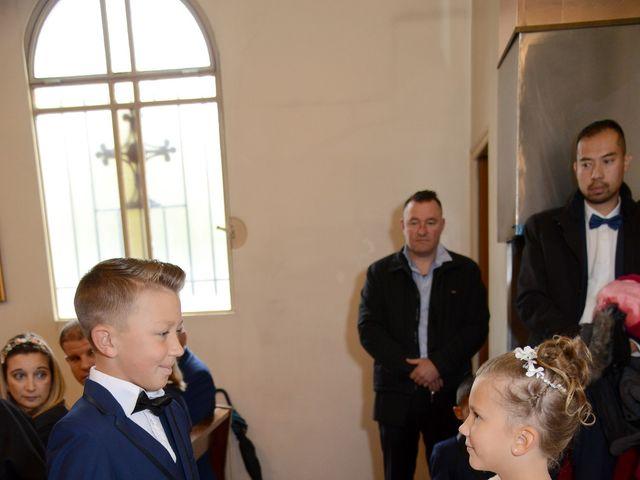 Le mariage de Emilie et Jean-Paul à Maurepas, Yvelines 16