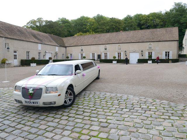 Le mariage de Emilie et Jean-Paul à Maurepas, Yvelines 48