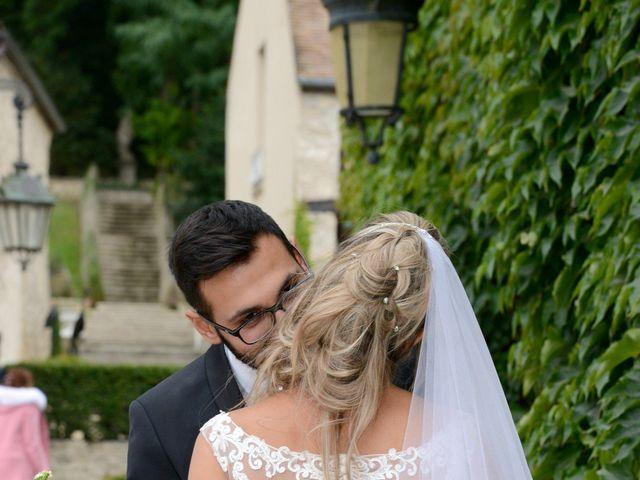 Le mariage de Emilie et Jean-Paul à Maurepas, Yvelines 54