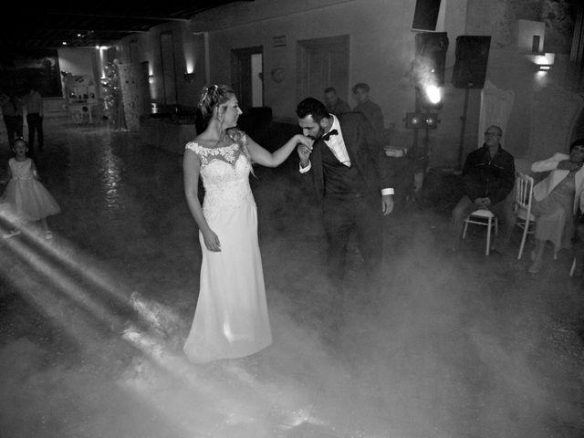 Le mariage de Emilie et Jean-Paul à Maurepas, Yvelines 109