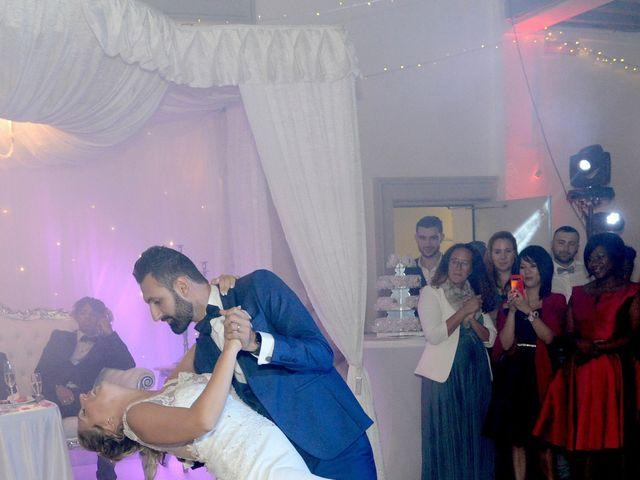 Le mariage de Emilie et Jean-Paul à Maurepas, Yvelines 111
