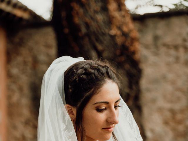Le mariage de Daniel et Emma à Lançon-Provence, Bouches-du-Rhône 32