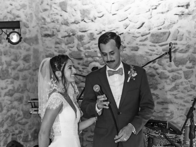 Le mariage de Daniel et Emma à Lançon-Provence, Bouches-du-Rhône 50