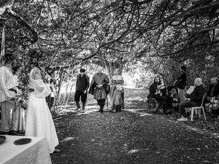 Le mariage de Maud et Thierry 3