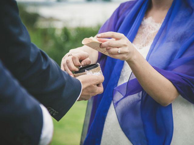 Le mariage de Guillaume et Marie-Sarah à Saint-Briac-sur-Mer, Ille et Vilaine 25