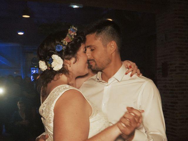 Le mariage de Jean-Marc et Juliette à Lainville, Yvelines 45