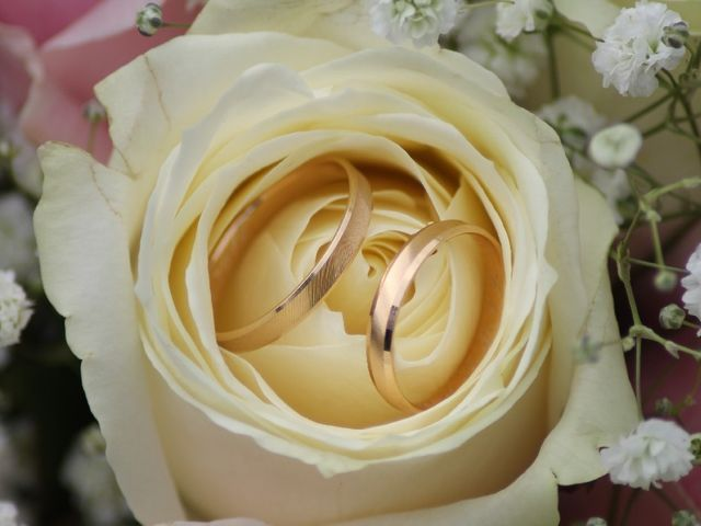 Le mariage de Zacharie et Ophélie  à Héricourt, Haute-Saône 10