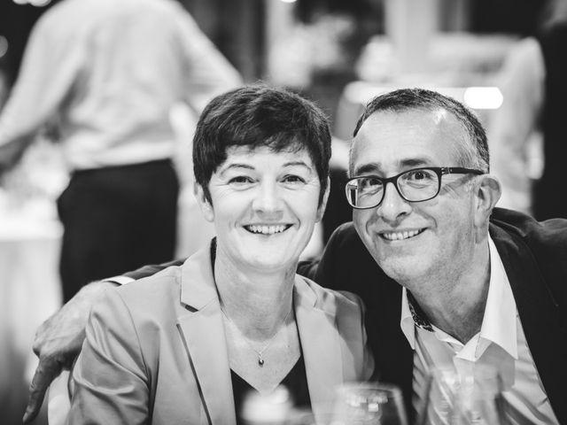 Le mariage de Yves et Hélène à Menton, Alpes-Maritimes 22