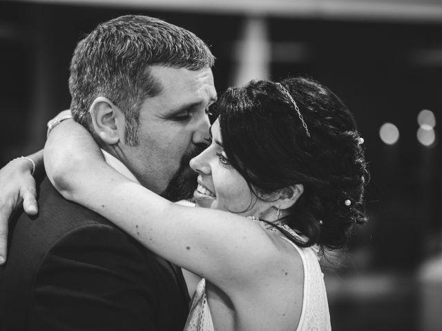 Le mariage de Yves et Hélène à Menton, Alpes-Maritimes 25
