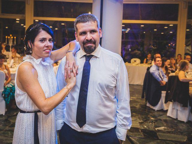 Le mariage de Yves et Hélène à Menton, Alpes-Maritimes 28
