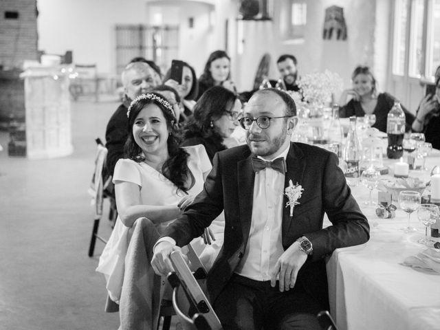Le mariage de Yaya et Miriam à Paris, Paris 26