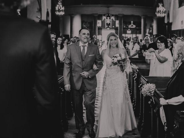Le mariage de Corentin et Mathilde à Le Cannet, Alpes-Maritimes 35