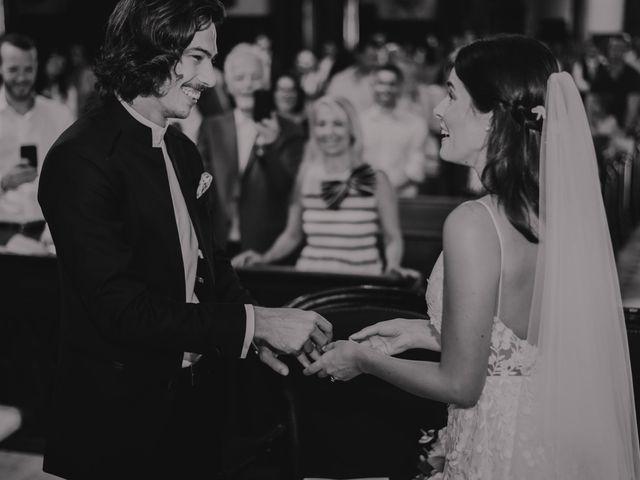 Le mariage de Corentin et Mathilde à Le Cannet, Alpes-Maritimes 43