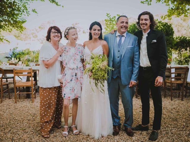 Le mariage de Corentin et Mathilde à Le Cannet, Alpes-Maritimes 63