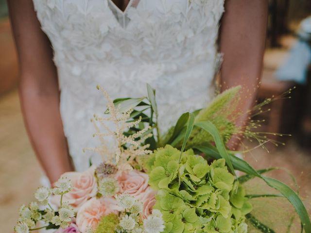 Le mariage de Corentin et Mathilde à Le Cannet, Alpes-Maritimes 66