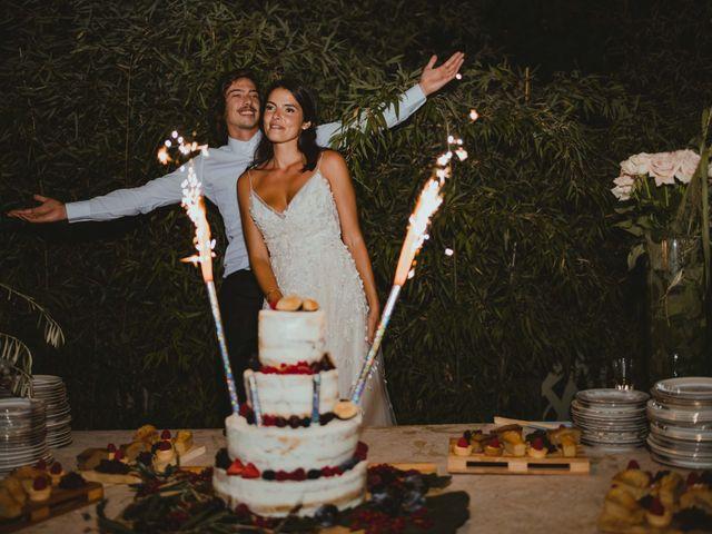Le mariage de Corentin et Mathilde à Le Cannet, Alpes-Maritimes 120