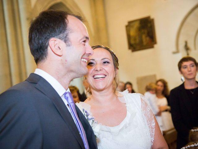 Le mariage de Nicolas et Sophie à Follainville-Dennemont, Yvelines 73