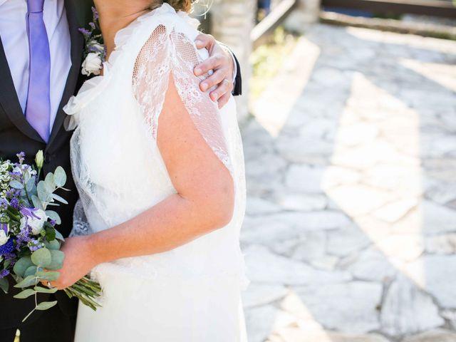 Le mariage de Nicolas et Sophie à Follainville-Dennemont, Yvelines 82