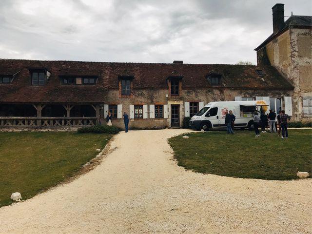 Le mariage de Romain et Mélaine à Saran, Loiret 6