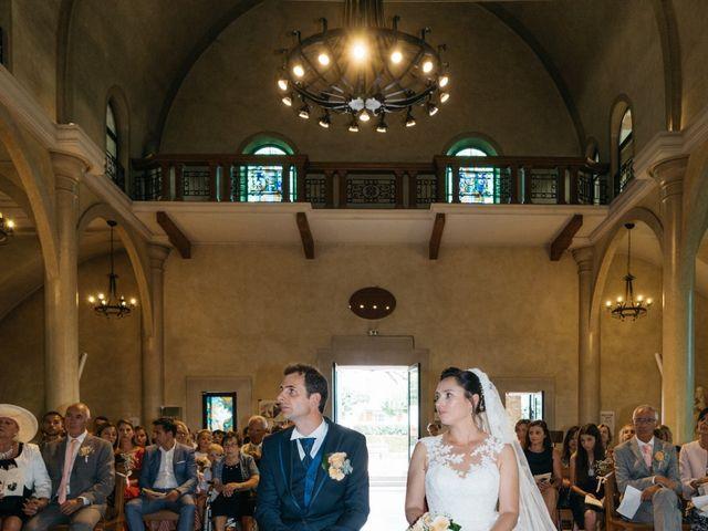 Le mariage de Aurélien et Aurélia à Paray-Vieille-Poste, Essonne 23