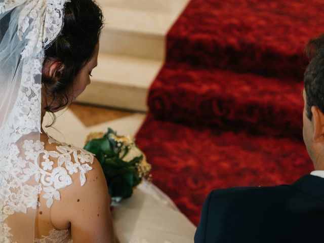 Le mariage de Aurélien et Aurélia à Paray-Vieille-Poste, Essonne 29