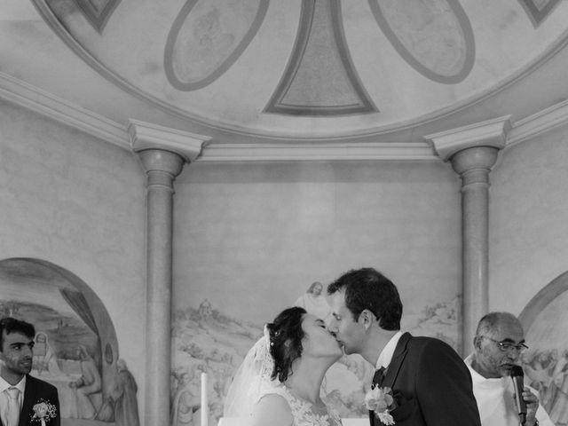 Le mariage de Aurélien et Aurélia à Paray-Vieille-Poste, Essonne 31