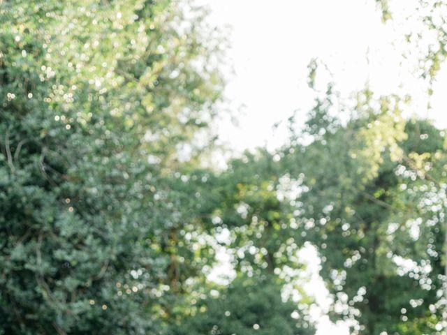 Le mariage de Aurélien et Aurélia à Paray-Vieille-Poste, Essonne 53