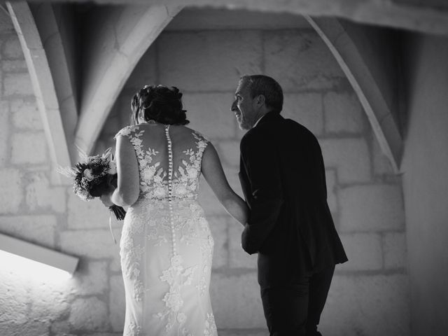 Le mariage de Bogdan et Romane à Aix-les-Bains, Savoie 42