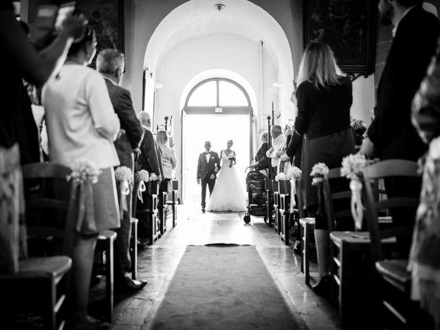 Le mariage de Thibaut et Aurélie à Artres, Nord 36