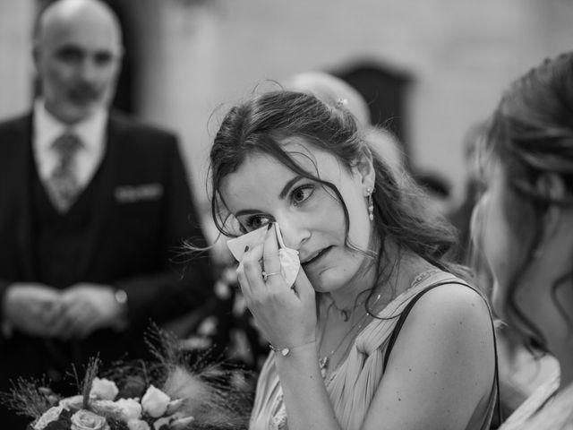 Le mariage de Alexandre et Manon à Ingré, Loiret 31