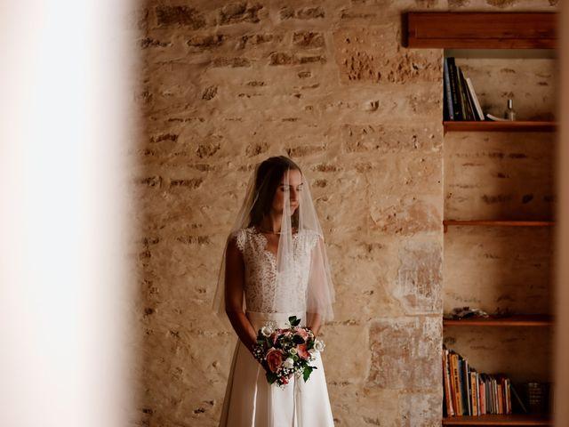 Le mariage de Thomas et Sarah à Deauville, Calvados 42
